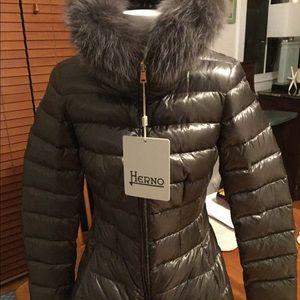 Herno